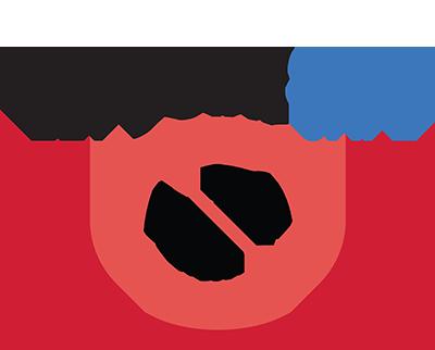 Let's Stay Safe